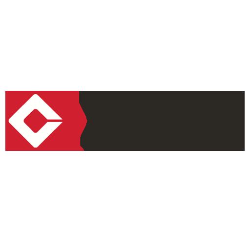 client_Drummond
