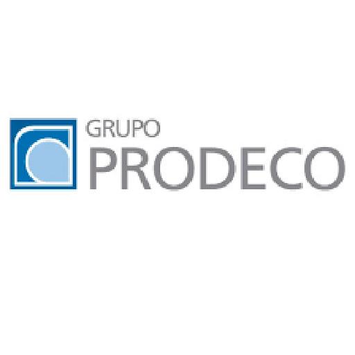 client_prodeco