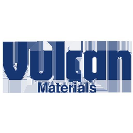 client_vulcan-materials