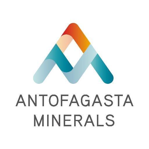 logo-antofagasta-minerals-tw