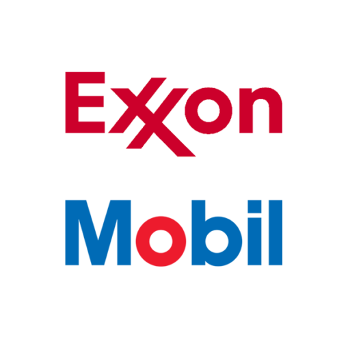 products-exxon-mobile-1
