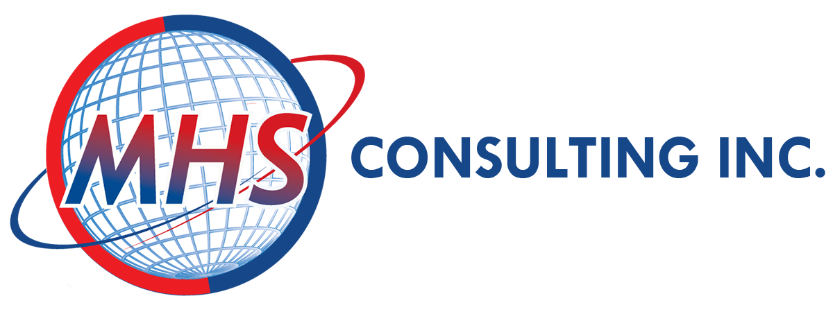 MHS CONSULTING